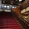 奈良観光!クラシックホテルに、日本最古の神社に行ってきました。