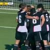 プリマベーラ: ラノッキアのゴールを守り切り、2020年の初戦を勝利で終える