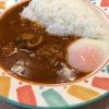 新宿駅 安くて美味しいカレー   バターチキンカレー  新宿 カレーハウス11イマキ