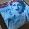 Super Eurobeat Vol. 32