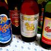 輸入ビールに夢中になる