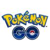 Pokémon Go、ギネスを5つ塗り替える誰もが認めるメガヒットアプリに。