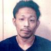 【やる気ねーだろ!】大阪でまたしても犯人に逃走される 大植良太郎被告(42)【逃走中!ご注意ください】