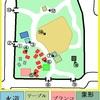 京都市内の公園を巡るシリーズ。77