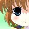咲-Saki- 第9局 「開眼」