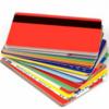 【進化するポイントカード】ポイントカードのカードレス化から学ぶ