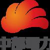 中部電力とFiNC AI領域で業務提携