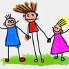 今回の幼稚園児を巻き込んだ事故は、園長をしている姉を思い出してしまう。
