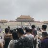 北京に行くならここ!定番歴史スポットへのアクセスをまとめてみた!