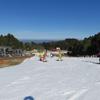 六甲スキー