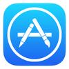 App Storeで32bitアプリが検索結果に表示されない状態?
