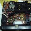 懐かしいラジオ ICF-5900 Ⅲ