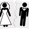「損する結婚 儲かる離婚」読書感想