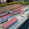 第13回国際鉄道模型コンベンション(JAM2012)の個人的リポート(その2・レイアウト編その2)