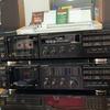 SONY CDP-950 ②