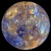 水星逆行対策