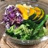 オーガニックな有機野菜をサラダやスムージーで!「VAGE STAND」