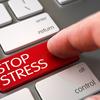 WEBライターは「ストレスマネジメント」が身につく職業だ!