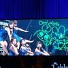 本日快晴じゃけん!℃-uteコンサートツアー2017春~℃elebration~@上野学園ホール(広島)の感想