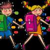 幼少期のジェンダー教育について