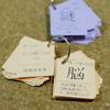 漢字学習を楽にしてくれるカードを見つけました♪