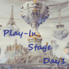 Worlds2019 Play-In Stage Day1 【対戦結果まとめ】