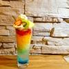 【名古屋】覚王山のハワイがテーマのオシャレなカフェ♡ハレラニテラス