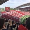 (34) J10 浦和 vs 鹿島