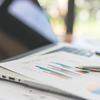 『HRogチャート』人材業界に特化した分析サービスって何!?
