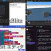 Webアプリ、ゲーム、IoTまで!ブラウザだけでJavaScript開発環境が構築できるWebサービスまとめ