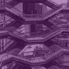 AI のロングテール問題と、自律的な市場による解決方法 (a16z)