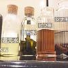 乳がんと「アルカリ性体質」の大切な関係