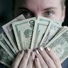 100万円貯めるにはどうしたら良いか