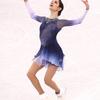 【動画】エフゲニア・メドベージェワが平昌オリンピックのフィギュア女子SPで2位!