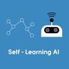 自己学習するAIと推薦システムへの応用 〜 Open Ended Learningの紹介