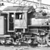 C58 124