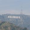 【ロサンゼルス】ベニスビーチからサンタモニカを散歩&ハリウッド観光☆☆
