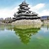 春は弥生の3月、車中泊1泊での最後の長距離ドライブ (2)