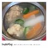 今日のスープジャー 2017.03.24