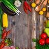 【食べる】自炊もしながら賞味期限の悩みを減らす方法