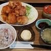 北海道 ザンギ おすすめ 札幌 定食屋ジンベイ