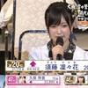 NMB48須藤凛々花のお相手は結婚の意思希薄?