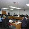 鎌倉市議会政策法務相談 研究会(院長)
