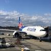 距離制を維持するフライングブルーの航空会社