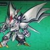 【スパロボX】02s.魔装機神/サイバスター