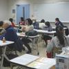 12/8の授業報告