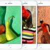 【おトクケータイキャンペーン】ソフトバンクのiPhone8がスマホデビュー割入りで月額1,048円から!DIGNO Gの一括0円+4万円CBも