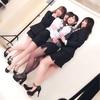 エイト宣材撮影写め大量あっぷ&実話ナックルズウルトラ発売日