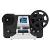 8mmフィルムコンバーター KFS-888V