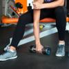 トレーニングは計画的に!最も安全で最も伸びる筋トレの「強度設定法」